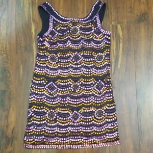 Cooperative Dresses - NWOT Cooperative Sequin Dress